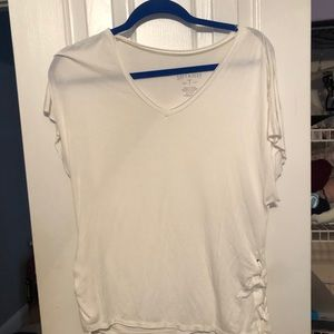 American Eagle soft & sexy t shirt